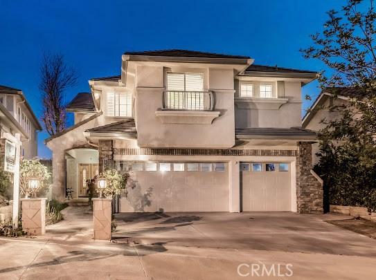 11760 Mariposa Bay Lane, Porter Ranch CA: http://media.crmls.org/mediascn/d34a4aec-fd8c-4734-88ba-ee9f6584d782.jpg
