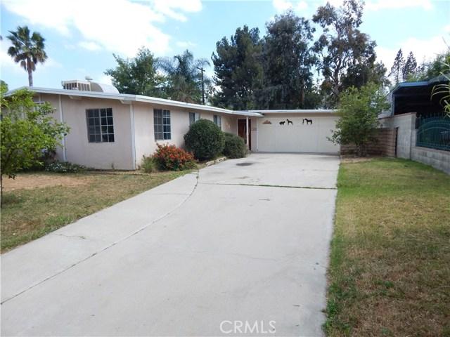 16422 Donmetz Street Granada Hills, CA 91344 - MLS #: SR18128031