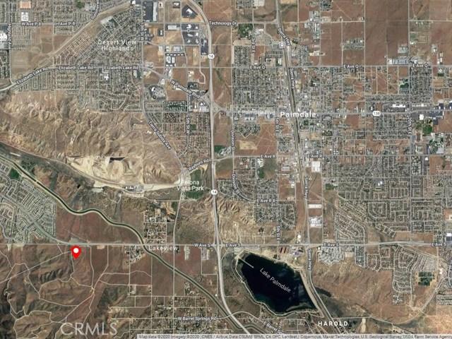 20 Street W Avenue S-2, Palmdale CA: http://media.crmls.org/mediascn/d350229e-59d6-4e00-9a5c-c89e86779a37.jpg