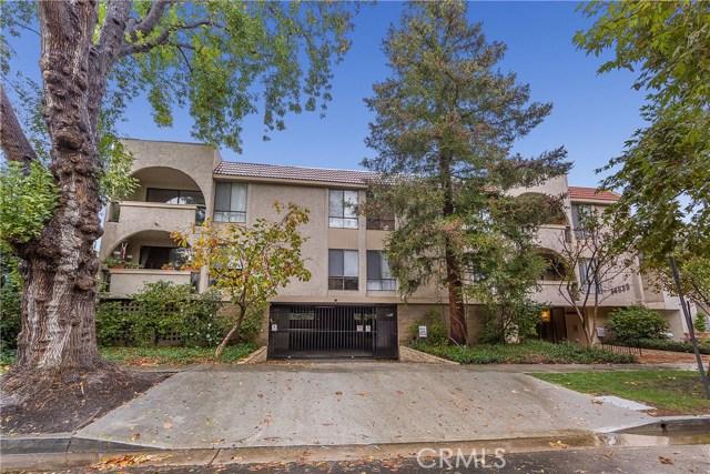 Photo of 14539 Benefit Street #204, Sherman Oaks, CA 91403