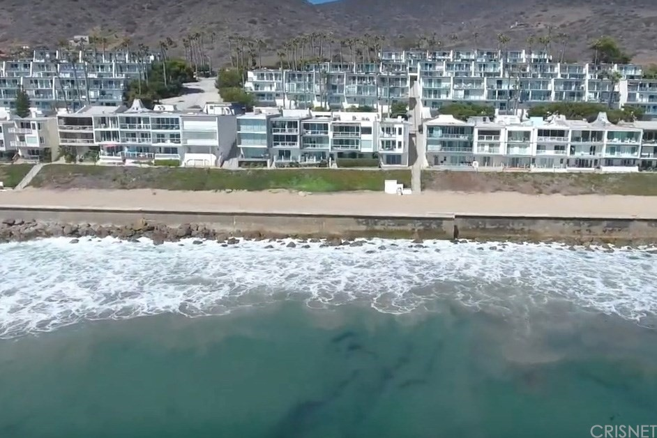 11940 Oceanaire, Malibu, CA 90265