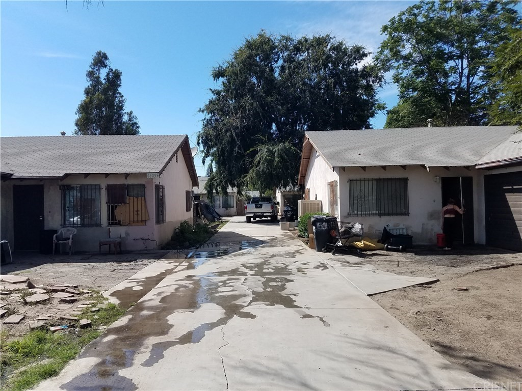 Property for sale at 15057 PADDOCK STREET, Sylmar,  CA 91342