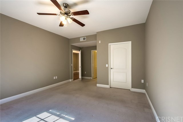 10740 Moorpark Street Unit 205 Toluca Lake, CA 91602 - MLS #: SR18259985