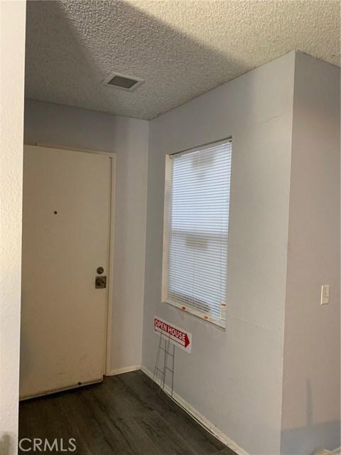 300 E Chestnut Av, Santa Ana, CA 92701 Photo