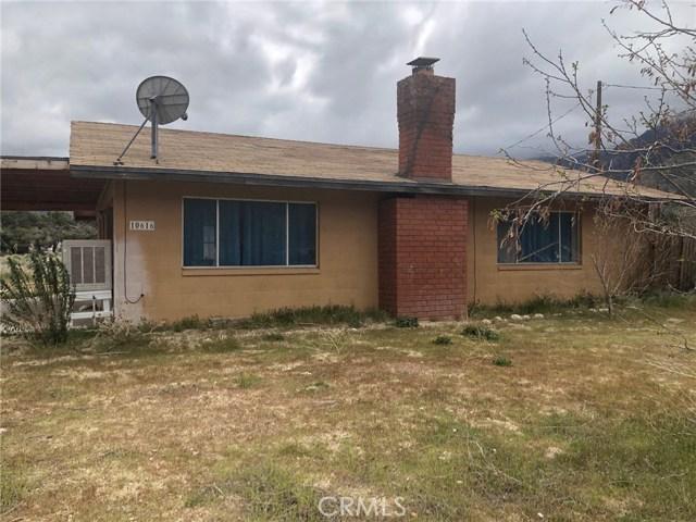 10616 Seberger Street, Onyx CA: http://media.crmls.org/mediascn/d3920c6b-ce39-4979-8c50-87f76f86060b.jpg