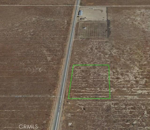 7000 Vac/Cor 70 Stw/Ave C12, Antelope Acres CA: http://media.crmls.org/mediascn/d397158d-3c4e-4309-9587-aa547788084c.jpg
