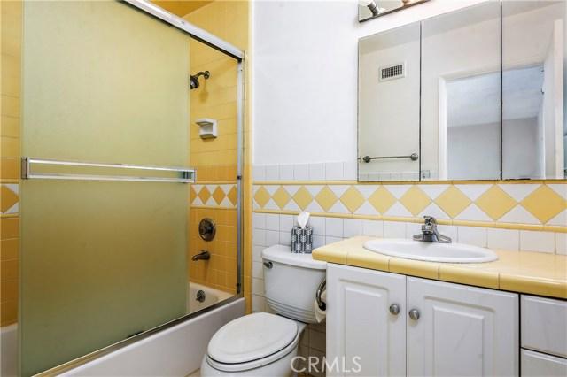 11702 Monogram Avenue, Granada Hills CA: http://media.crmls.org/mediascn/d398f4b1-a6c2-464a-889e-b9a47a5bae71.jpg