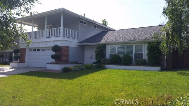 3158 Camino Del Zuro, Thousand Oaks CA: http://media.crmls.org/mediascn/d39a40a3-e4de-462f-ab45-84d3201fa884.jpg