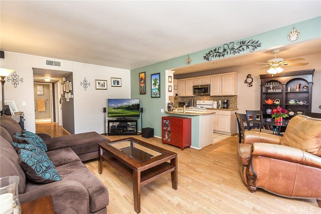 1138 LANDSBURN Circle, Westlake Village, CA 91361
