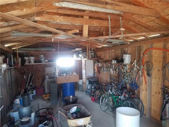 35740 116th E Street, Littlerock CA: http://media.crmls.org/mediascn/d3a129bc-0fb8-4657-8d06-3cd7b0fcd96e.jpg