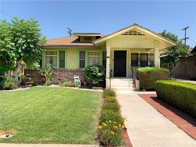 519 Oak St, Glendale, CA 91204 Photo