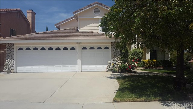Property for sale at 3147 Cordoba Place, Palmdale,  CA 93551