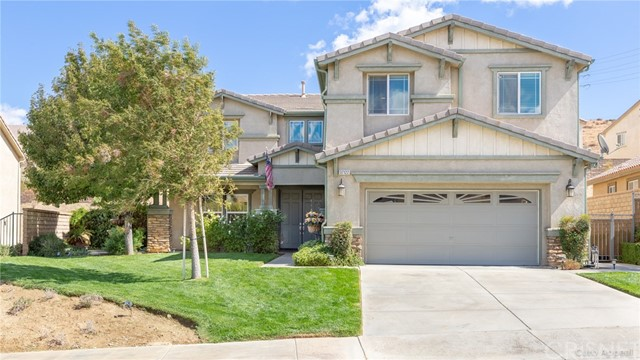 37122 The Grvs ,Palmdale,CA 93551, USA
