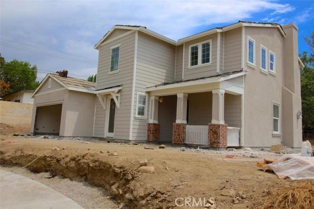 8268 Ellenbogen Street Sunland, CA 91040 is listed for sale as MLS Listing SR16152661