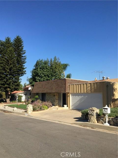 Photo of 6132 Ellenview Avenue, Woodland Hills, CA 91367