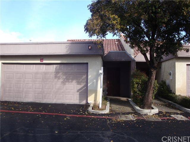 43334 32nd St, Lancaster, CA 93536 Photo