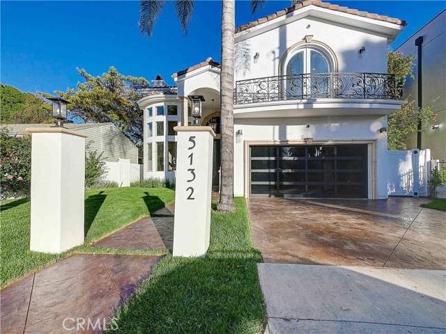 Photo of 5132 Noble Avenue, Sherman Oaks, CA 91403