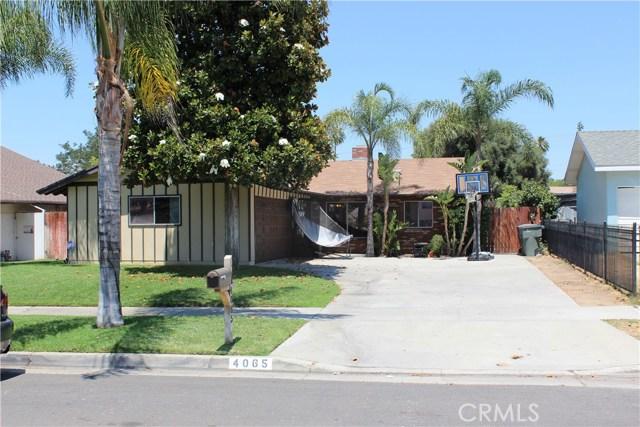4065 Acacia Street, Riverside, CA 92503