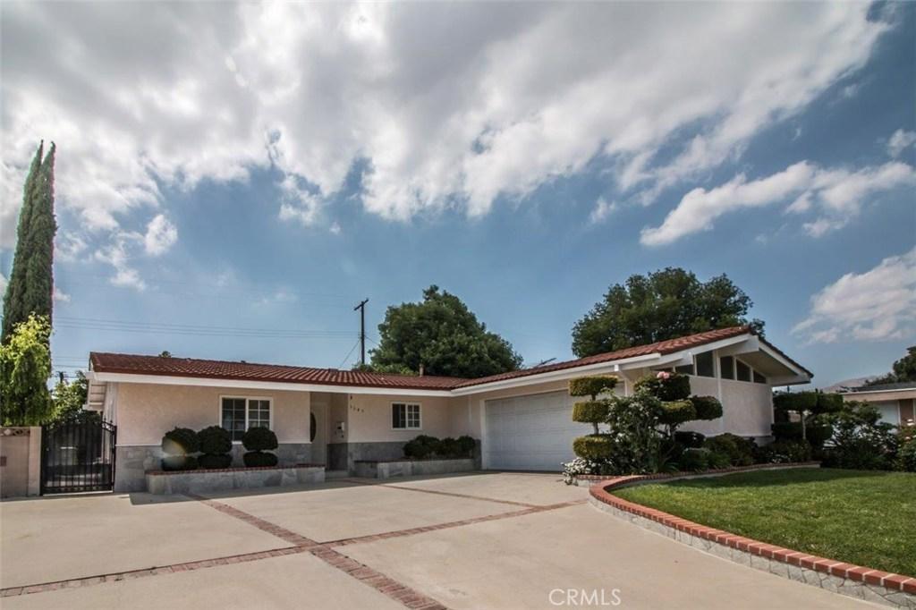 9645 Delco Avenue, Chatsworth, CA 91311