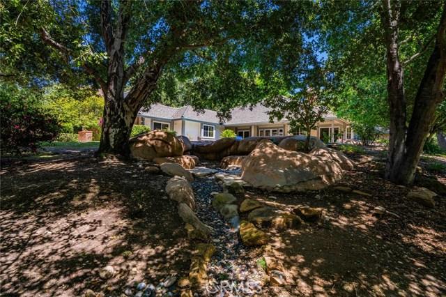 1623 Larkfield Avenue Westlake Village, CA 91362 - MLS #: SR18151325