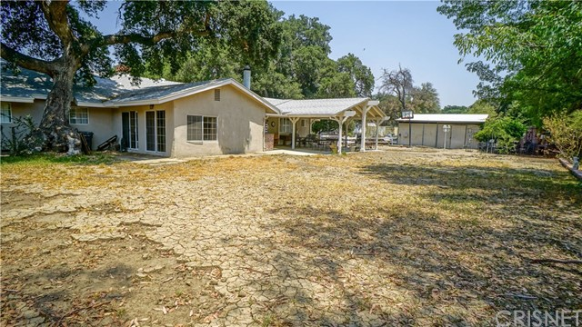 16332 Oak Bluff Road Canyon Country, CA 91387 - MLS #: SR18009848
