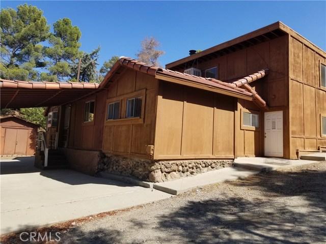 12433 canyon quail trail Agua Dulce, CA 91390 - MLS #: SR18247093