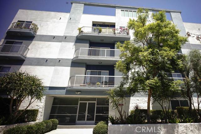 214 Alexandria Avenue 305, Los Angeles, CA 90004