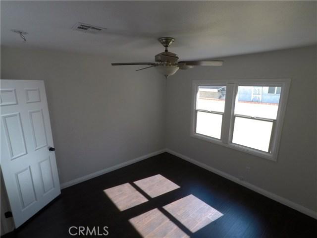 12592 Bromont Avenue San Fernando, CA 91340 - MLS #: SR17247477