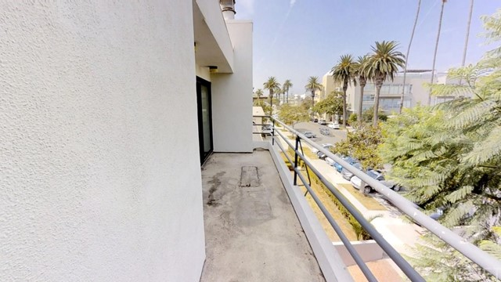 1532 9th St, Santa Monica, CA 90401 Photo 12