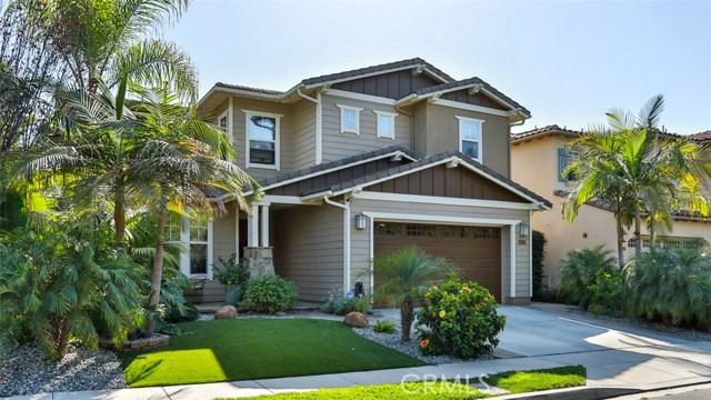 Photo of 1302 Vista Prado, San Clemente, CA 92673