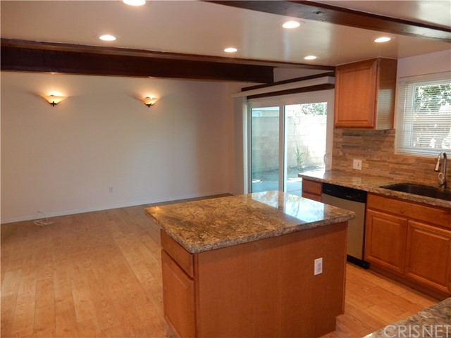 22751 Miranda Street Woodland Hills, CA 91367 - MLS #: SR18219443