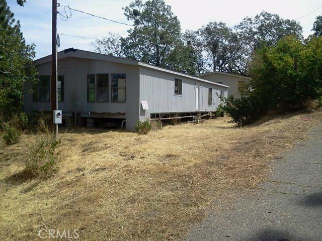 33430 NAVION Road, Paynes Creek, CA 96075
