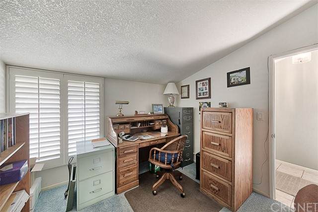 17400 Trosa Street, Granada Hills CA: http://media.crmls.org/mediascn/d43941de-94ab-4b57-90c9-a6a417227880.jpg