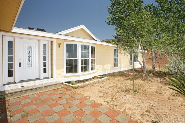 , CA  is listed for sale as MLS Listing SR18165675