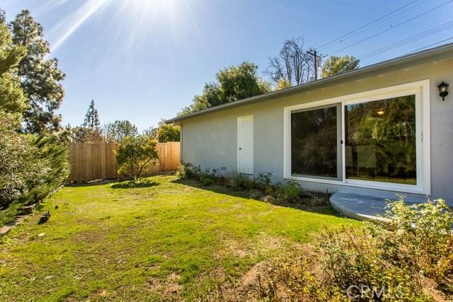 1260 Doremus Rd, Pasadena, CA 91105 Photo 21