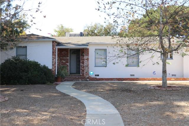 8409 Keokuk Avenue, Winnetka, California 91306, 3 Bedrooms Bedrooms, ,3 BathroomsBathrooms,Residential Purchase,For Sale,Keokuk,SR20215703