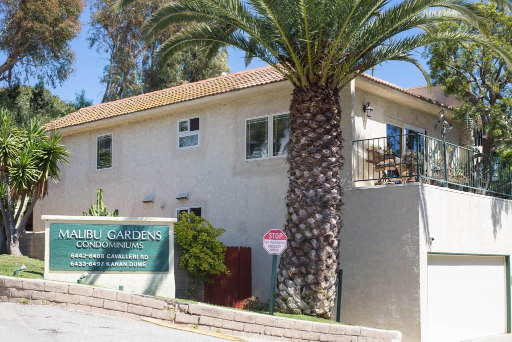 6481 KANAN DUME Road, Malibu, CA 90265
