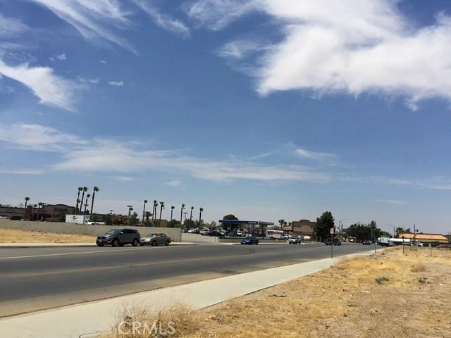 3 Street East and Palmdale Boulevard, Palmdale CA: http://media.crmls.org/mediascn/d479b3c1-38dc-4abc-86a6-8dedd57bc95d.jpg