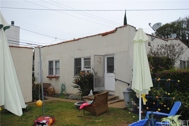 1620 California Av, Santa Monica, CA 90403 Photo 27