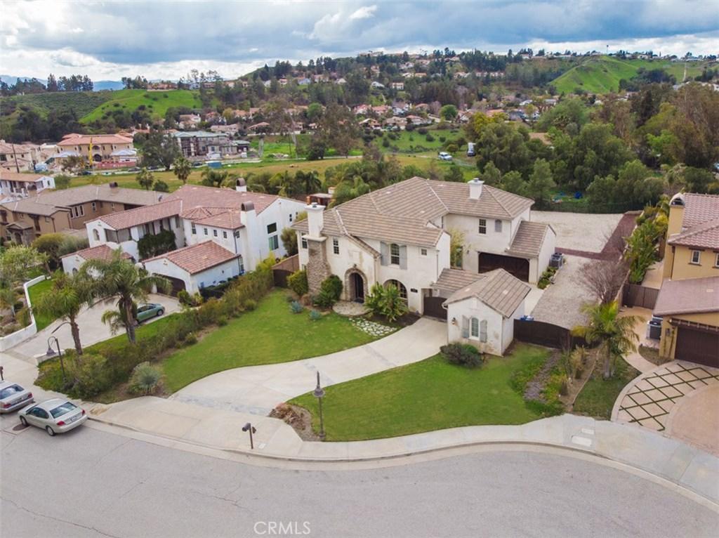 12057 CREEKVIEW Road, Granada Hills, CA 91344