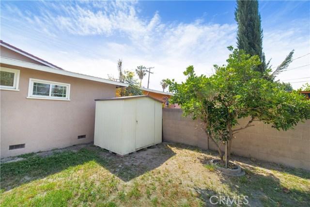 1517 S Nutwood St, Anaheim, CA 92804 Photo 20