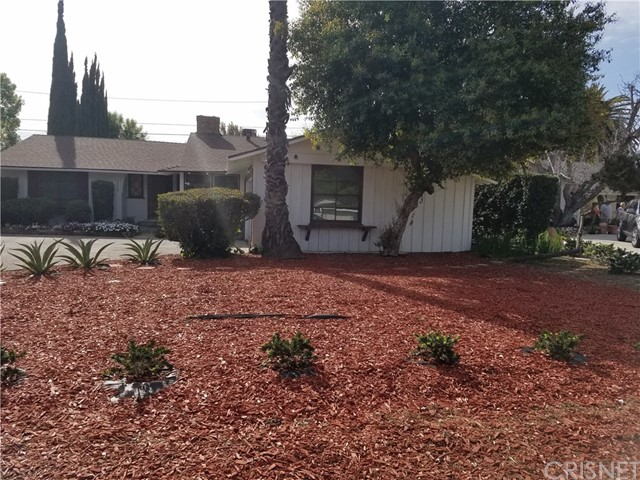 6817 Orion Avenue Van Nuys, CA 91406 - MLS #: SR18079039