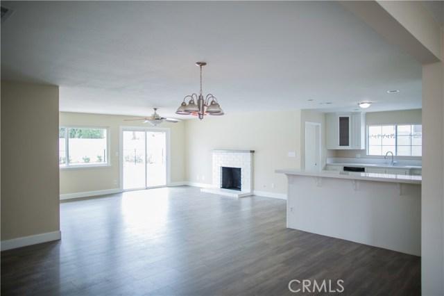 13075 Kismet Avenue Sylmar, CA 91342 - MLS #: SR18216581