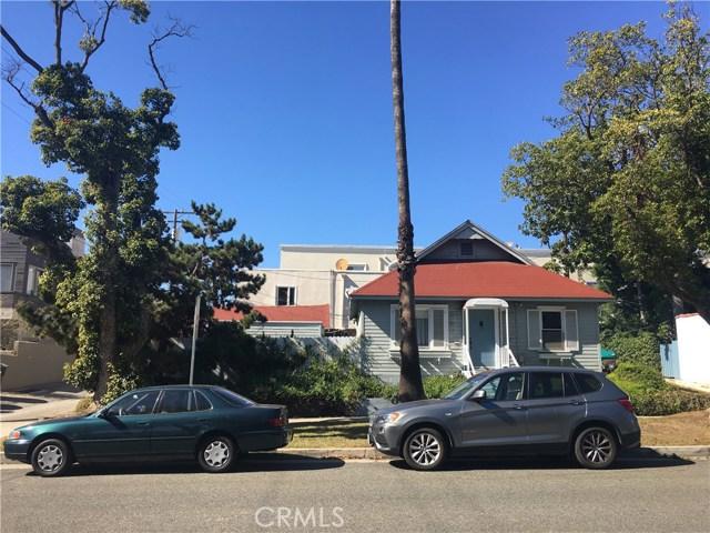 2021 Idaho Av, Santa Monica, CA 90403 Photo 3