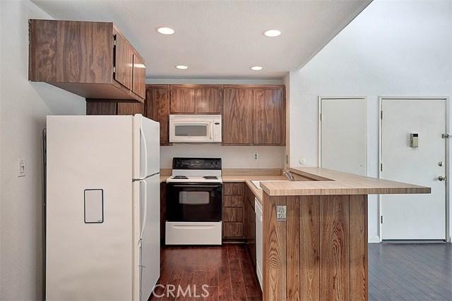 25023 Peachland Avenue Unit 252 Newhall, CA 91321 - MLS #: SR18055412