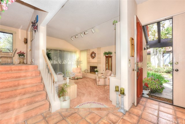 Townhouse for Sale at 21900 Marylee Street Unit 271 21900 Marylee Street Woodland Hills, California 91367 United States