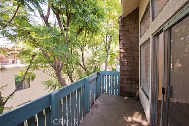 5700 Etiwanda Avenue Unit 250 Tarzana, CA 91356 - MLS #: SR17200615