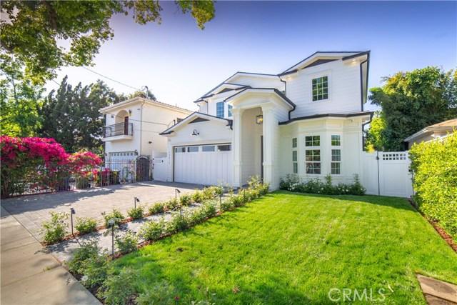 12415 Huston Street, Valley Village CA: http://media.crmls.org/mediascn/d4f402ee-eaa7-4e39-97d4-be36635a9526.jpg