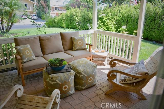 23218 Ingomar Street West Hills, CA 91304 - MLS #: SR18187503