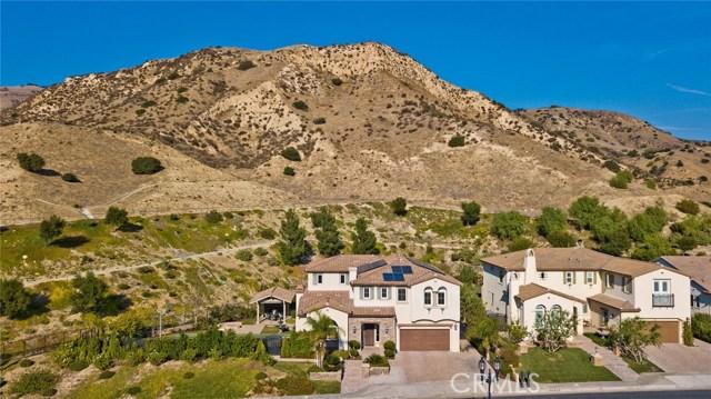 20355 Via Urbino, Porter Ranch CA: http://media.crmls.org/mediascn/d5054357-1970-4994-bcdc-8fee7a5af807.jpg